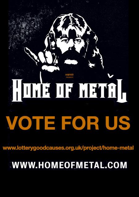 hom_VOTE