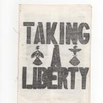 Taking a Liberty_1