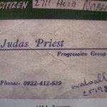 nh39_Judaspreist_businesscard