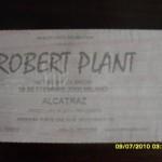 Plant2000Milan