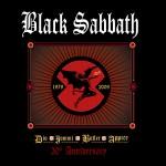 Sabbath 30th Anniversary .psd