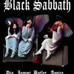 BlackSabbath-heavenhell2007copy1