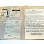 hoodtrampagencyscrapbook