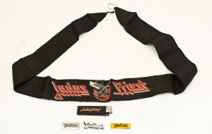 judaspriest_headbandlighterbadges
