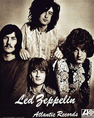 led_zep1